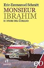 Monsieur Ibrahim e i fiori del Corano (Tascabili e/o) (Italian Edition)