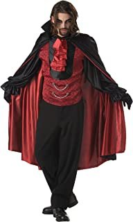 chinese vampire halloween costume