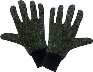 35 Below Glove Liners - The Best Winter Glove Liner, Men's