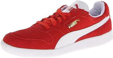 Amazon.com | PUMA Men's Icra Trainer Classic Sneaker | Fashion ...