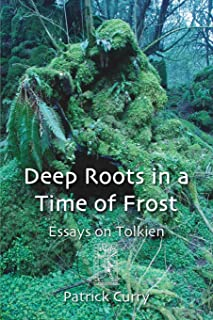 Deep Roots in a Time of Frost