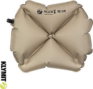 ピロー Luxe Pillow インフレータブル枕