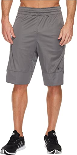 adidas - Essentials Shorts 2