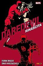 Daredevil Collection - Rinascita: Rinascita (Italian Edition)