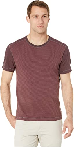 21626a2425 Men's Striped T Shirts + FREE SHIPPING | Clothing | Zappos.com
