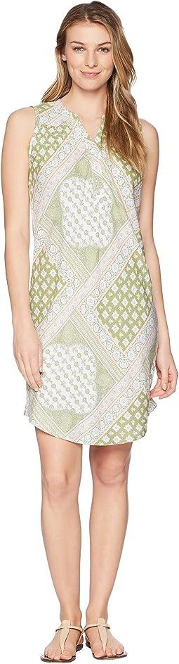 Aventura Clothing Gia Dress