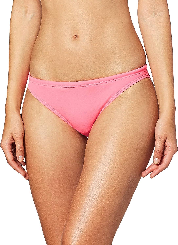 TYR Women's Solids Bikini Bottom