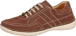 Dockers Erkek 220503 Moda Ayakkabı