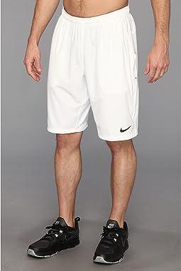 Nike - N.E.T. 11