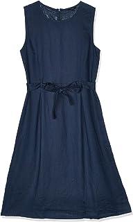 OVS womens Aubree Woven Dress