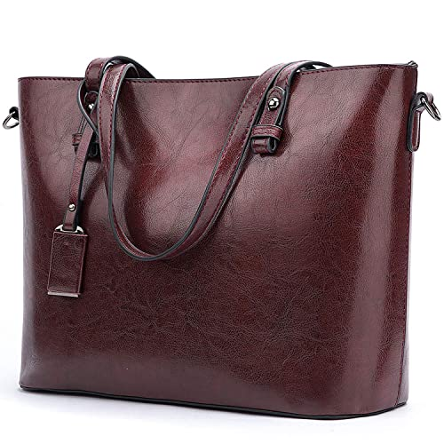 295bf2aa2fc0 BNWVC Satchel Purses and Handbags for Women Fashion Shoulder Crossbody Bags  Bee