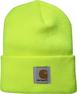 Best beanie and hoodie Reviews