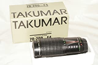 Best super macro takumar Reviews