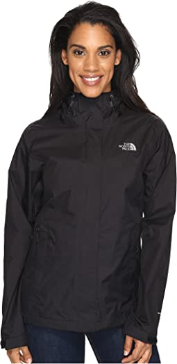 9817b93ad2be The north face jester jacket tnf black tnf black