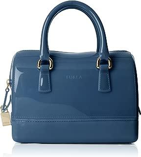 Best furla backpack purse Reviews