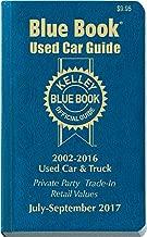 Best kelly blue book kelley blue book Reviews