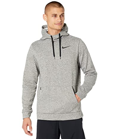 Nike Therma Hooded Pullover