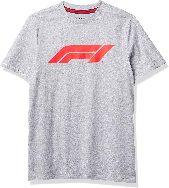 優先配送 Men's Large T-Shirt ショップ Logo