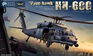Best uss kitty hawk model Reviews