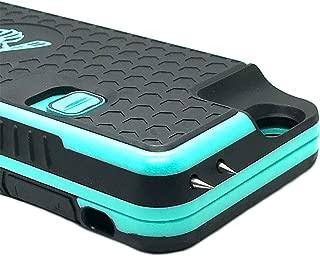 Best iphone 6 taser case Reviews