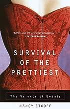 Best survival of the prettiest Reviews