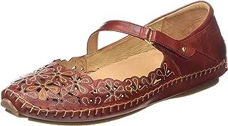 de4dd323cf2cfb Amazon.fr : Pikolinos - Chaussures femme / Chaussures : Chaussures ...