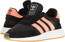 Iniki Runner Boost