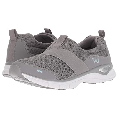 Ryka Reese (Frost Grey) Women