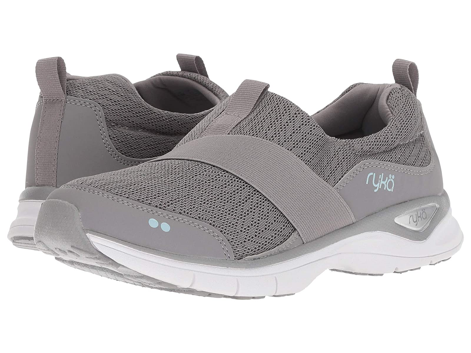 Ryka ReeseCheap and distinctive eye-catching shoes