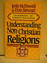 Best understanding non christian religions Reviews