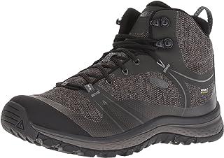 Keen Women's Terradora Mid Wp-w Hiking Shoe