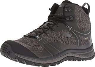 Best keen raven womens Reviews