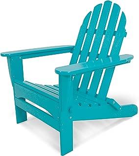 Best deck chair material Reviews