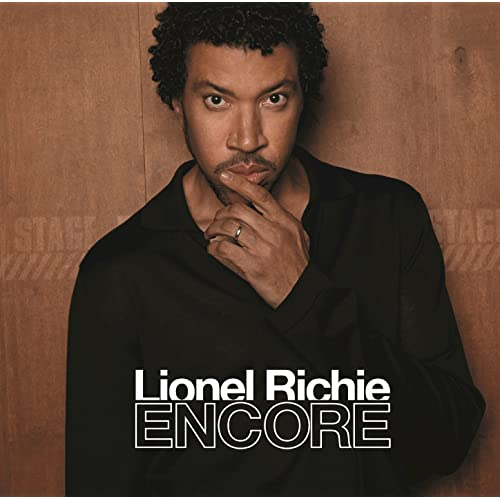 LIONEL GRATUITO RICHIE MUSICA DOWNLOAD ALL NIGHT LONG