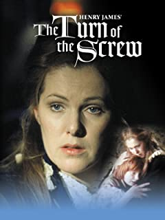 the turn of the screw film 2009