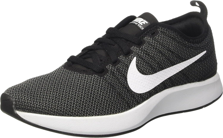 San Antonio Mall Nike Women's Dualtone Max 60% OFF Shoe Racer Running