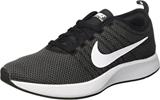 Best nike dualtone racer all black Reviews