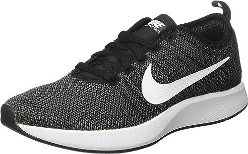 Nike W Dualtone Racer Chaussures de FonctionneHommest Compétition Femme