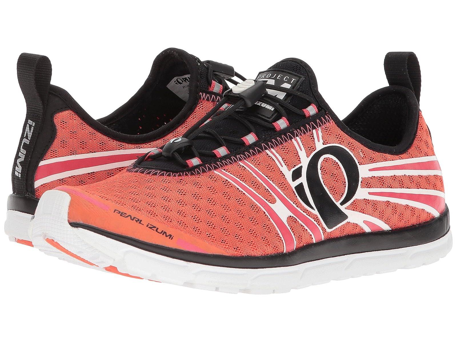 Pearl Izumi EM Tri N 1 v 2Cheap and distinctive eye-catching shoes