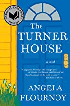 Best angela flournoy the turner house Reviews
