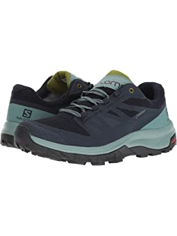 zappos mens hiking shoes