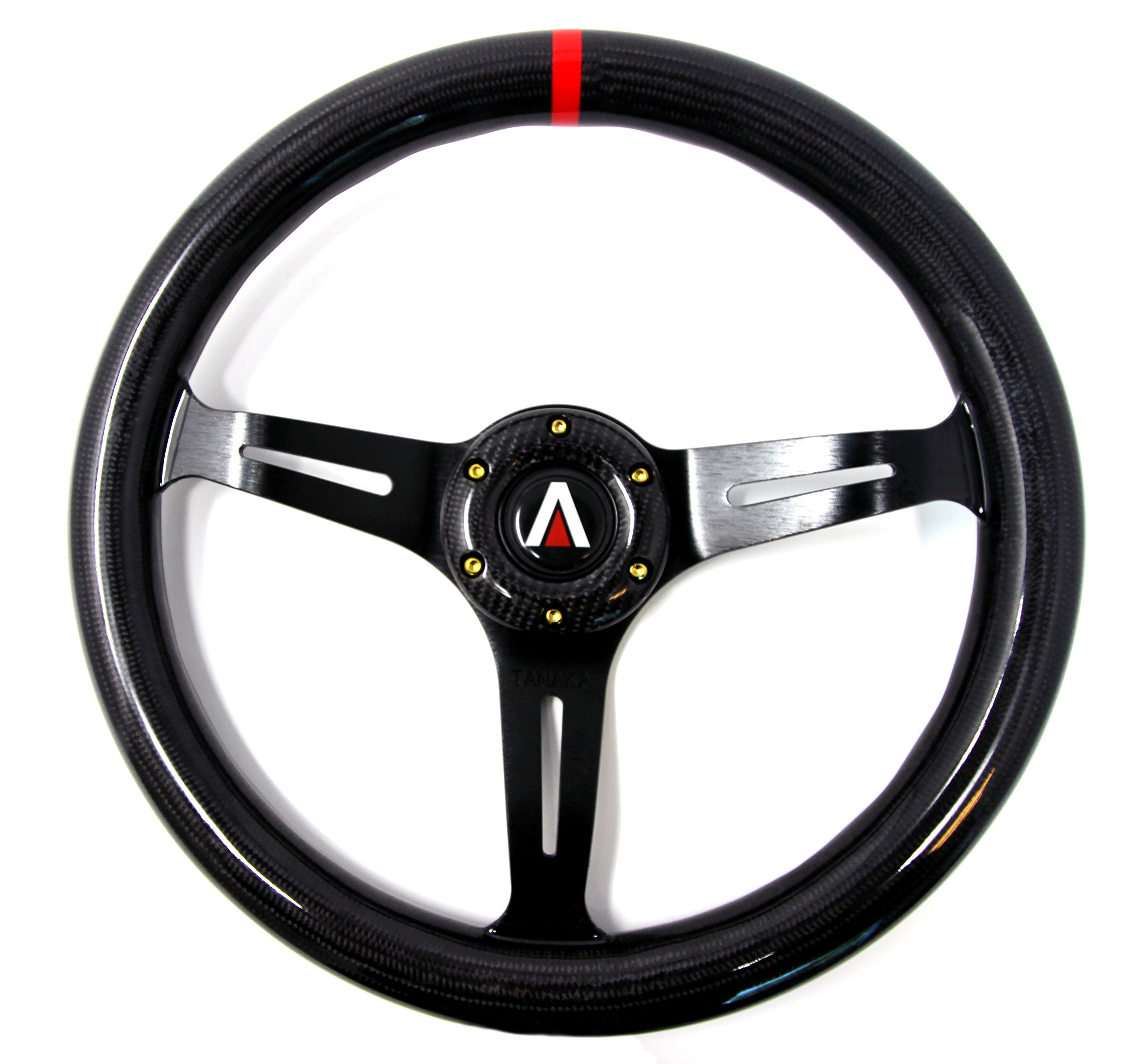 Grant 61031A Replacement Steering Wheel