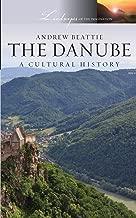 Best danube river travel guide Reviews