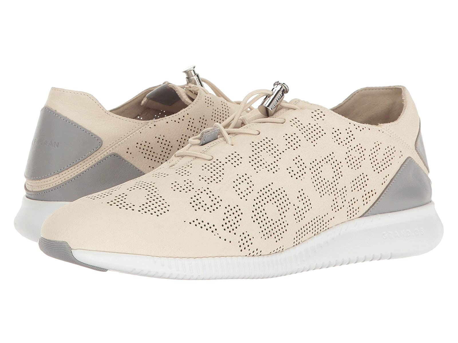 Cole Haan Studiogrand P&G TRNCheap and distinctive eye-catching shoes