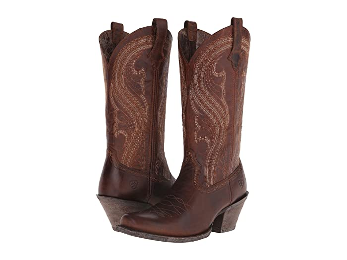Ariat Lively