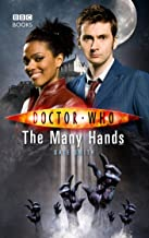 Best doctor who the many hands Reviews