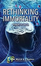 Rethinking Immortality