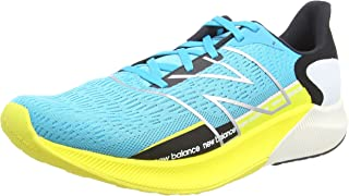 New Balance FuelCell Propel V2, Sneaker Uomo