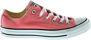 Chuck Taylor OX Unisex Sneakers Carnival Pink 142378f