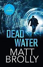 Dead Water (DCI Lambert crime series - prequel)